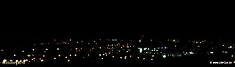 lohr-webcam-08-03-2021-20:10