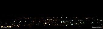 lohr-webcam-08-03-2021-21:00