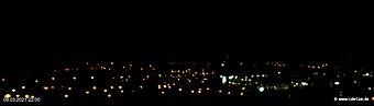 lohr-webcam-08-03-2021-22:00
