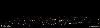 lohr-webcam-09-03-2021-00:20