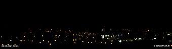 lohr-webcam-09-03-2021-00:40