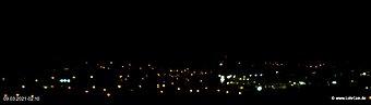 lohr-webcam-09-03-2021-02:10