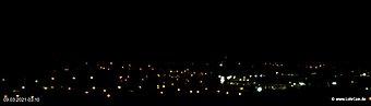 lohr-webcam-09-03-2021-03:10