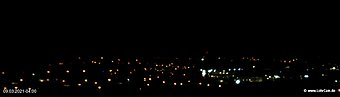 lohr-webcam-09-03-2021-04:00