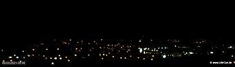 lohr-webcam-09-03-2021-05:00