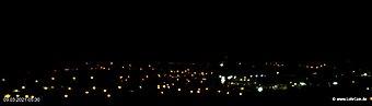 lohr-webcam-09-03-2021-05:30