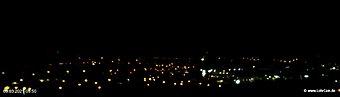 lohr-webcam-09-03-2021-05:50