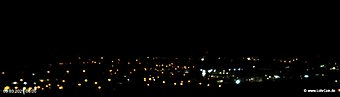lohr-webcam-09-03-2021-06:00