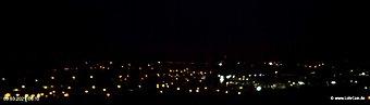 lohr-webcam-09-03-2021-06:10
