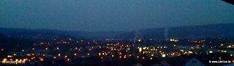 lohr-webcam-09-03-2021-06:30