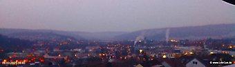 lohr-webcam-09-03-2021-06:40