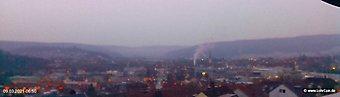 lohr-webcam-09-03-2021-06:50