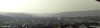 lohr-webcam-09-03-2021-09:30