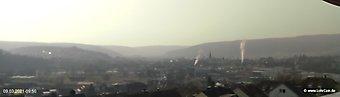 lohr-webcam-09-03-2021-09:50