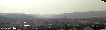lohr-webcam-09-03-2021-10:40