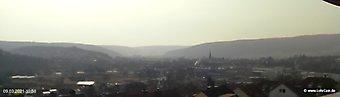 lohr-webcam-09-03-2021-10:50