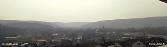 lohr-webcam-09-03-2021-11:30