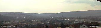 lohr-webcam-09-03-2021-11:50