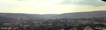 lohr-webcam-09-03-2021-12:00