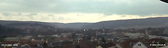 lohr-webcam-09-03-2021-13:00