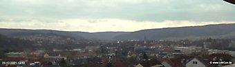 lohr-webcam-09-03-2021-13:10