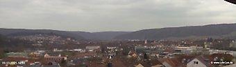 lohr-webcam-09-03-2021-14:50