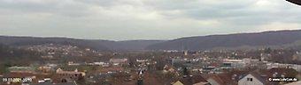 lohr-webcam-09-03-2021-15:10