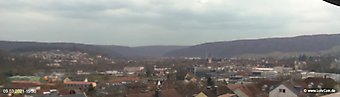 lohr-webcam-09-03-2021-15:30