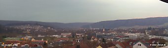 lohr-webcam-09-03-2021-17:50