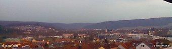 lohr-webcam-09-03-2021-18:10