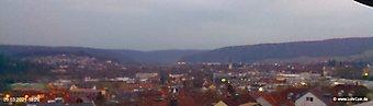 lohr-webcam-09-03-2021-18:20