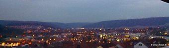lohr-webcam-09-03-2021-18:30