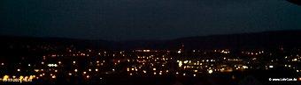 lohr-webcam-09-03-2021-18:40