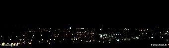 lohr-webcam-09-03-2021-19:50