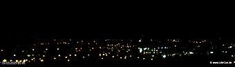 lohr-webcam-09-03-2021-20:40