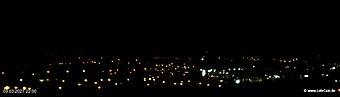 lohr-webcam-09-03-2021-22:00
