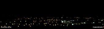 lohr-webcam-09-03-2021-22:50