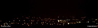 lohr-webcam-10-03-2021-03:40