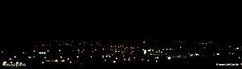 lohr-webcam-10-03-2021-05:50