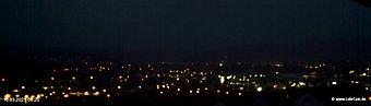 lohr-webcam-10-03-2021-06:20