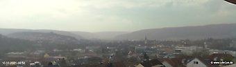lohr-webcam-10-03-2021-08:50