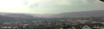 lohr-webcam-10-03-2021-09:00