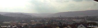 lohr-webcam-10-03-2021-10:10