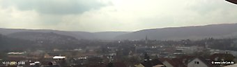 lohr-webcam-10-03-2021-10:30