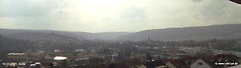 lohr-webcam-10-03-2021-10:40