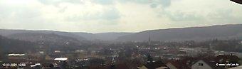 lohr-webcam-10-03-2021-10:50