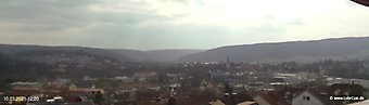 lohr-webcam-10-03-2021-12:20