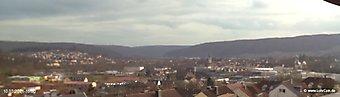 lohr-webcam-10-03-2021-15:50
