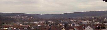 lohr-webcam-10-03-2021-17:20