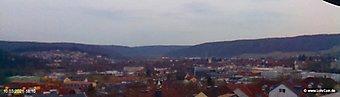 lohr-webcam-10-03-2021-18:10